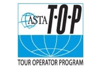 American Society of Travel Agents Tour Operator Program