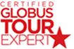 Escape World Travel, Inc. is a Certified Globus Expert
