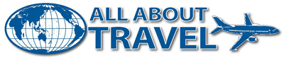 ALL ABOUT TRAVEL LTD.