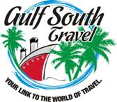 GULF SOUTH TRAVEL INC.