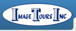 Image Tours Inc.