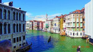 010 Venice - Tom & Nancy Rupp -11710 Eagle Lake Ct. Ft Wayne IN 46814 - gmrepair1@aol.com