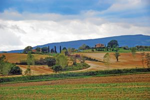 tuscany-3