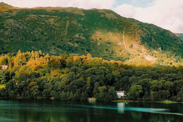 british-isles-visit