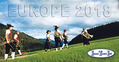 austrian-musicians-480-x-251