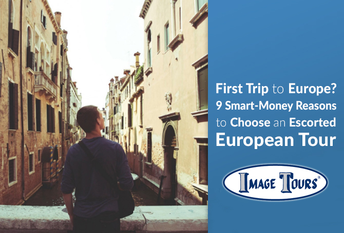 europe-tour-smart-money