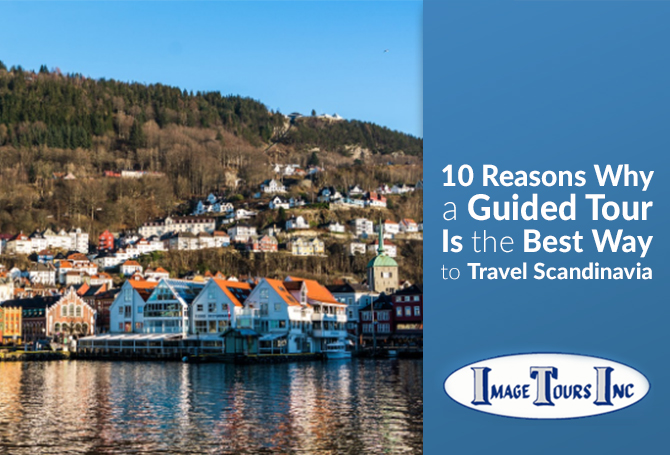 image-tours-scandinavia