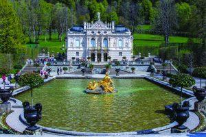 089-linderhof-palace-austria-2017-hq-lkv