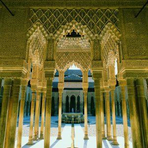 alhambra-patio-de-los-leones-tourist-office-of-spain