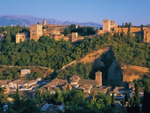 image-tours-inc-spain-portugal-tour-alhambra-tourist-office-of-spain