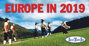 austrian-musicians-671-x-351