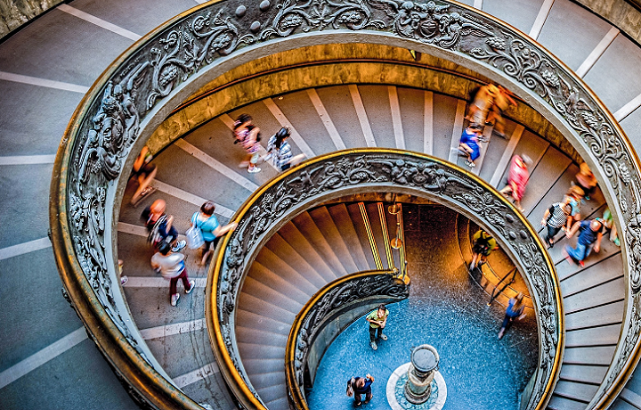 Guided Tours of Europe: Everything You Need to Know