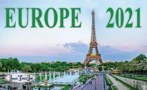 europe-2021