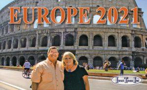 europe-2021-b